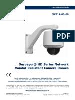 SurveyorHD_IOmanual