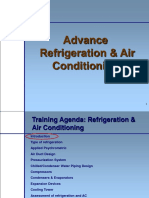 Advance-Refrigeration-and-Airconditioning.ppt