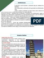 42202_7000685177_02-07-2020_102115_am_FILOSOFIA_DISEÑO.pdf