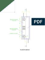 Projeto Faldrario Idaam Parque 10 Lavat em louça.pdf