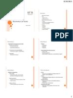 PDF - Segurança de redes.pdf