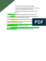 revisi tiwi dari singkron