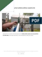 Como construir uma turbina eólica caseira de 1000W.pdf