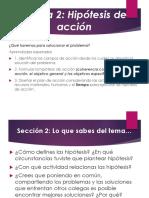 ETAPA 2 (1)