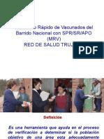 CDC MRV Barrido Agosto 2019 ABV (1).pptx