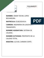 LSCA_U2_A1_OTLB.docx