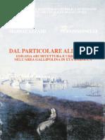 edilizia architettura ed urbanistica nell'area gallipolina in età barocca.pdf