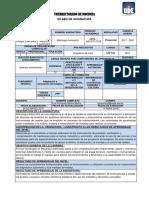 Sílabo Metrología Automotriz_presentar.docx