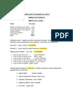 Martes__Diur_PLANIFICACION_Y_ACTIVIDADES_DEL_CURSO_DE_COMERCIO_ELECTRONICO_II__1Q2020 (1).docx