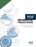 INFORME DE PRODUCTIVIDAD.pdf