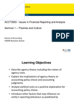 Seminar 1 Topic 1 Theories and Culture.pdf