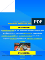 Evaluación Neuropsicológica.pptx