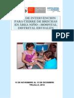 PLAN CIERRES DE BRECHAS 2018.docx