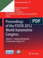 2013_Book_ProceedingsOfTheFISITA2012Worl (1).pdf