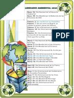 CALENDARIO AMBIENTAL 2020.docx