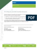 1-English-Wotif.com Holdings Ltd-2013