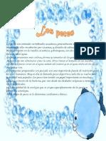 PERIÓDICO AMBIENTAL FEBRERO .docx
