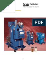 EHYDF2_Hydraulic_Filtration_CAT2300-13_OP3