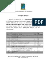 ATESTADO CAMPO SÃO FRANCISCO.docx