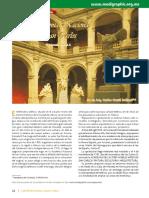 CANTÚ%2c La Academia de San Carlos.pdf