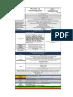 IDENTIFICACIÓN DE AMENAZAS Y ANALISIS DE VULNERABILIDAD.pdf