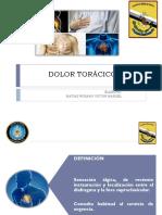 DOLOR TORACICO.pptx