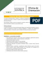 CienciasMovimientoHumano.pdf