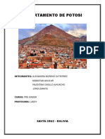 DEPARTAMENTO DE POTOSI.docx