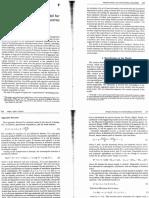 06_IMF Model-Open Macroecs(HK)