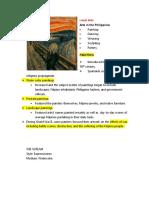 ART-APP.-FINALS.docx