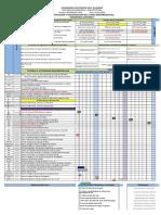Planificador_y_Organizador_Ingenieria_Sanitaria2020.xlsx