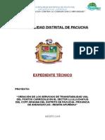 Memoria-Descriptiva-Et-Puente llulluchayuq