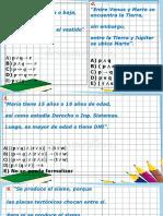 Practica 4 - A Log.pptx