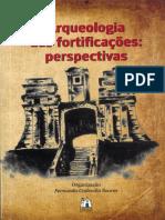 2015 Arqueologia de unidades de defesa