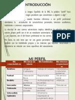 TALLER CONSTRUCCIÓN DE MI PÉRFIL.pptx