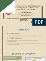 Hiperlordosis .pptx