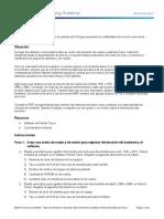 Actividad 01 - Detection Instructions.pdf