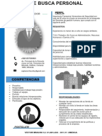 publicidad base curriculum.docx