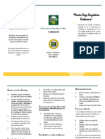 PlasticBagsRegulationOrdinance.pdf