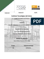 1ra unidad.pdf