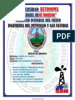 NITRATO_DE_AMONIACO-todos incluidos  FAISYCOMP