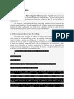 Contrato_de_Obras.docx