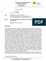 ESPAÑOL A LITERATURA NS.docx