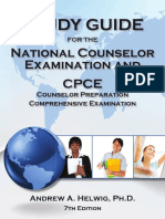 study-guide-for-the-national-counselor-examination-7th-edition.pdf