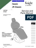 dental chair repair.pdf