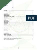 pags.-internas-Email.pdf