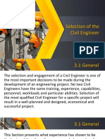 Selection-of-the-Civil-Engineers.pptx