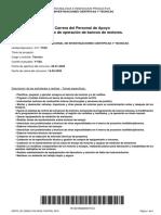 Y-TEC-Técnico-de-operación-de-bancos-de-motores.