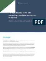 planejamento-marketing-e-vendas