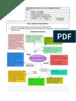 CONCEPTUAL-EJ-.ETICA-9º-3-P.pdf